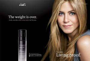 jennifer-aniston-living-proof-serum-lg