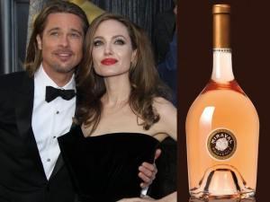 Le-vin-rose-de-Brad-Pitt-et-Angelina-Jolie_exact780x585_l