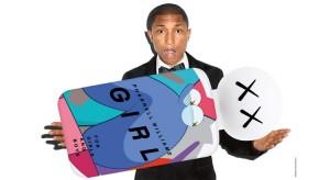Pharrell-1-750x410