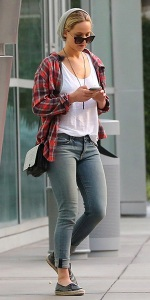 jennifer-lawrence-TEXTILE-Elizabeth-and-James-Kurt-Flannel