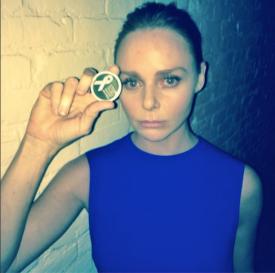 bradley-cooper-cameron-diaz-sarah-jessica-parker-tous-engages-violence-envers-femmes-2014