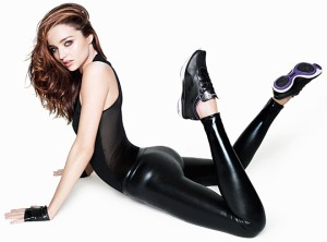 Miranda-Kerr-by-Rankin-for-Reebok-02