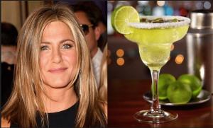 george-clooney-lady-gaga-jenifer-aniston-voici-leurs-cocktails-favoris-2014-2
