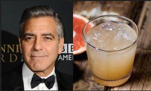george-clooney-lady-gaga-jenifer-aniston-voici-leurs-cocktails-favoris-2014