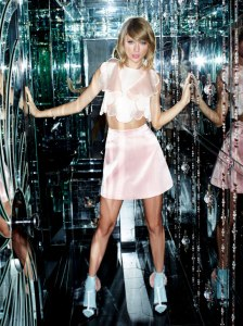 january-2015.cover-story.taylor_opener_1.mw.768