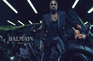 kanye-west-kim-kardashian-couple-sensuelle-pour-balmain-2014-1