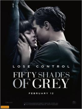 secrets-christian-grey-devoiles-fiftyshadesofgrey-2015