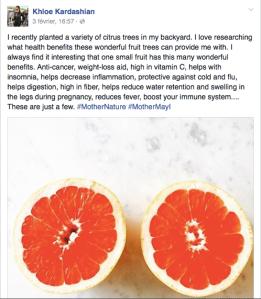 khloe-kardashian-nouvelle-astuce-healthy-2015