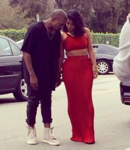 kim-kardashian-changement-radical-2015