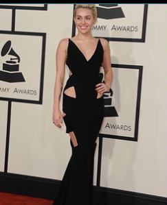 miley-cyrus-alexandre-vauthier-grammy-awards-2015