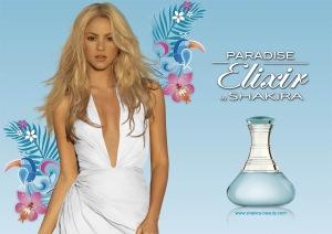 shakira-nouveau-parfum-paradise-elixir-2015